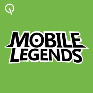 Mobile Legends Diamond - 345 Diamond